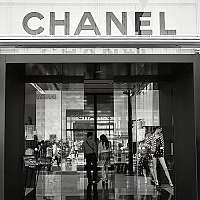 Jeden z nápadov Coco Chanel nosíš aj ty! Vieš ktorý?