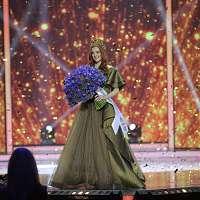 Čo mali oblečené Slovenky na Miss 2017?