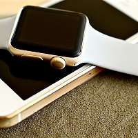 Mobilný telefón ako módny doplnok