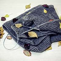 Multifarebná jeseň ovládne aj Tvoj šatník!