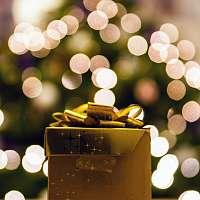 10 tipov na vianočný (fashion) darček