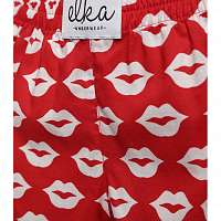 El.Ka Underwear: trenírky, ktoré si zamilujete!