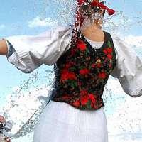 Ako sa vyhnúť oblievačke na Veľkú noc?