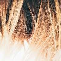 Čo vymyslieť s vlasmi? 5 najhorúcejších trendov roku 2017!