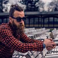 Ako spoznáte pravého hipstera?