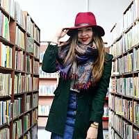 Oblečte sa ako zmyselná Parížanka: okúzľujúco a štýlovo!