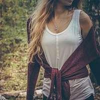 Ženy v znamení blíženca nikdy nesklamú svojim outfitom
