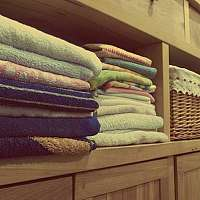 Sprievodca dôkladnou starostlivosťou o vaše oblečenie
