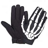 rukavice UNIK - 1484.55