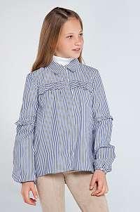 Mayoral - Detská košeľa 128-167 cm