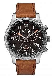 Timex - Hodinky