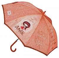 Anekke palicový dáždnik Arizona