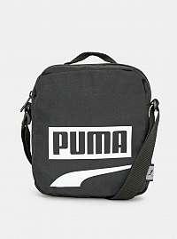 Čierna pánska crossbody taška Puma
