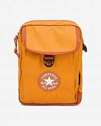 Converse oranžové crossbody pánska taška