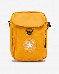 Converse žlté crossbody pánska taška