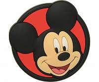 Crocs ozdoba do topánky Jibbitz Mickey Mouse