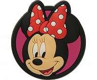 Crocs ozdoba do topánky Jibbitz Minnie Mouse