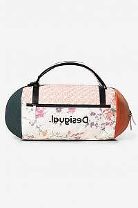 Desigual 2v1 športová taška/ruksak