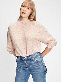GAP béžové dámsky sveter