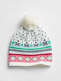 GAP farebné dámska čiapka