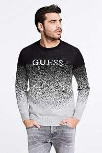 Guess pánsky sveter