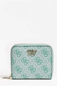 Guess peňaženka Cathleen 4G Logo Mini Wallet
