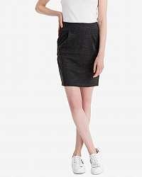 Ichi sivé sukňa Kate
