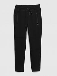 Nohavice GAP Čierna