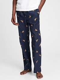 Pyžamá pre mužov GAP