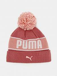 Ružový dámsky kulich Puma