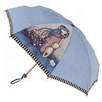 Santoro dáždnik Dear Alice