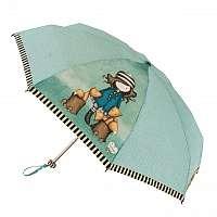 Santoro dáždnik The Foxes