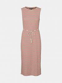 Vero Moda šaty