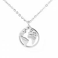 Vuch náhrdelník Globy Gladys