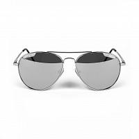 Vuch slnečné okuliare Bret