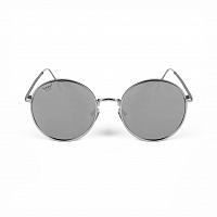 Vuch slnečné okuliare Greys