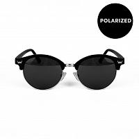Vuch slnečné okuliare Lony