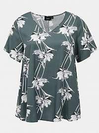 Zizzi tričko