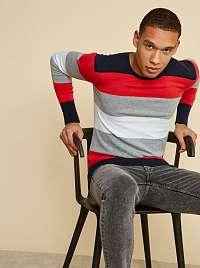 ZOOT pánsky sveter Matt
