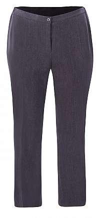 ALEX - nohavice vnútornej 74 cm