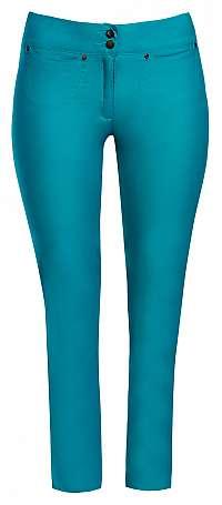 ALEXANDRA - strečové nohavice