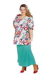 ANNIE - sukňa 80 cm
