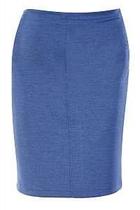 BARČA - sukňa
