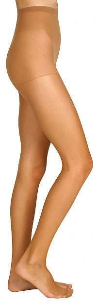 BEATA - pančuchové nohavice