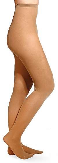 BOBINA - pančuchové nohavice