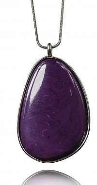 CARLOS - náhrdelník