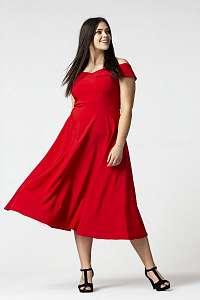 CELINA - šaty