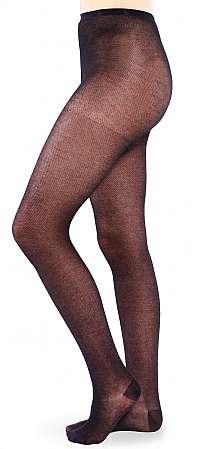 FANY - panč. nohavice
