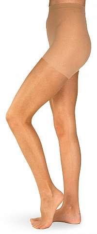 frente - pančuchové nohavice