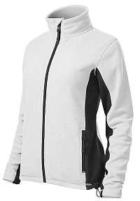FROSTY - dámska fleecová bunda